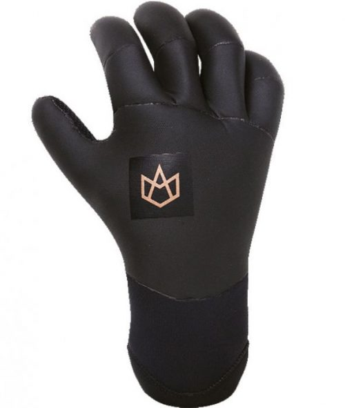 manera glove